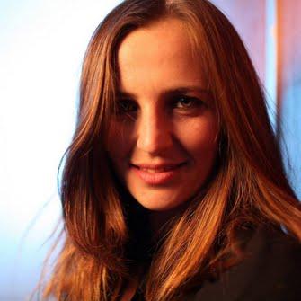Natalia Jidovanu