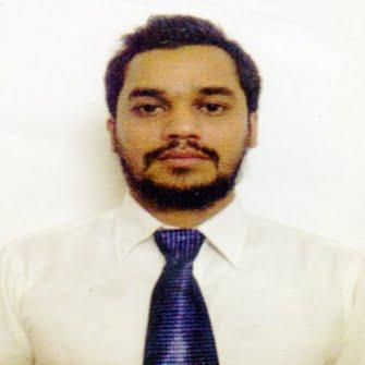 Md. Mahinur Rahman