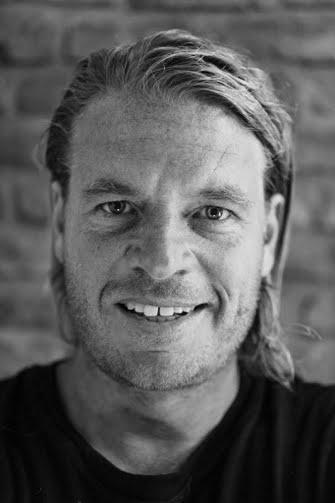 Ulrik Pedersen