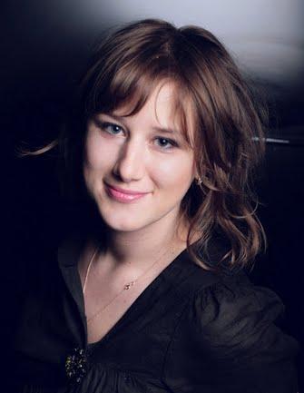Kateryna Levchenko