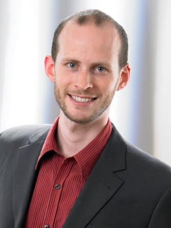 Christian Grohmann
