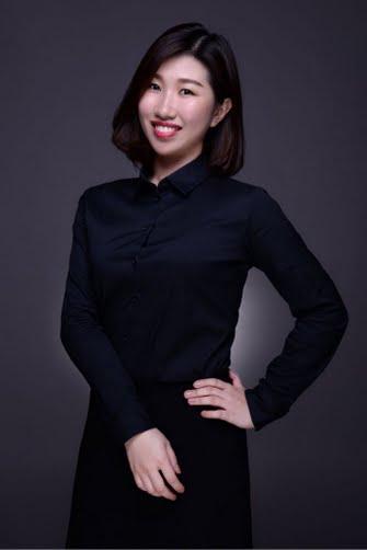 Xiaomeng Li