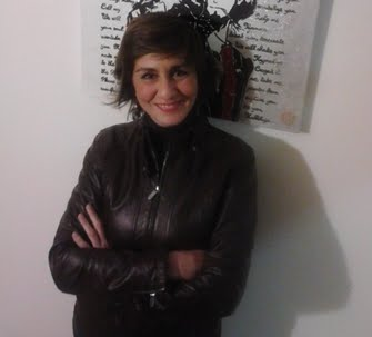 Antonella Sferrazza