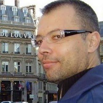 Luís Guita
