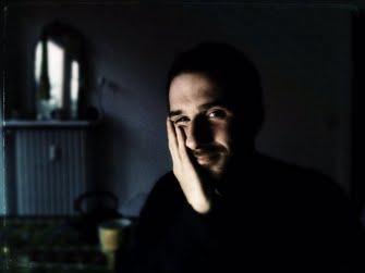 Javier Bernal Revert