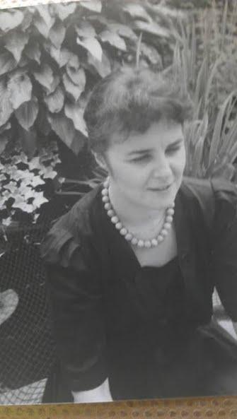 Emma Carson