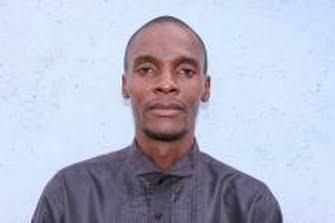 Derick Matsengarwodzi