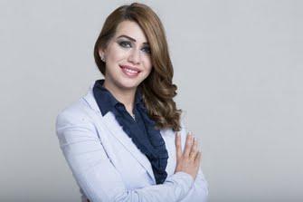 Joumana Saad