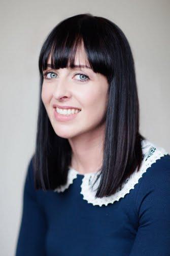 Claire Gillespie