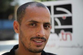 Mohammed Jelleli