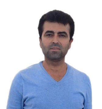 Hani Hazaimeh