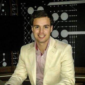Rodrigo Nistal