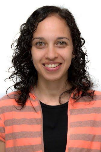 Margaret López
