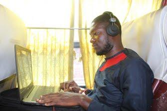 Mahmud Mohammed-Nurudeen