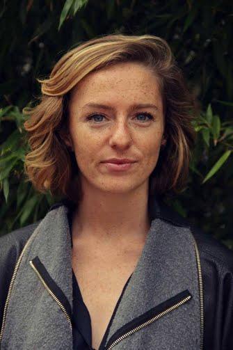 Michaela Cavanagh