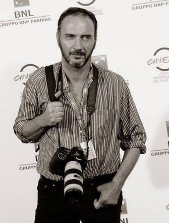 Riccardo De Luca