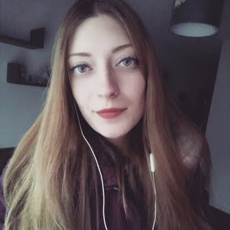 Aleksandra Vitorovic