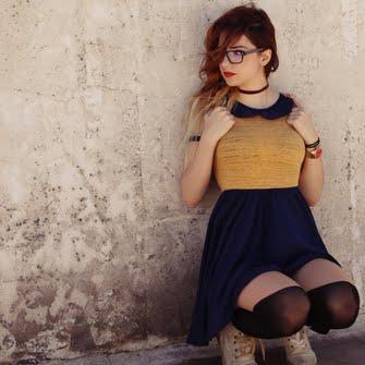 Christina Michalos