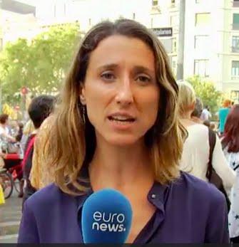 Cristina Giner