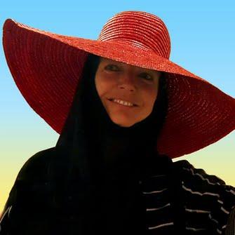 Aljohara الجوهرة