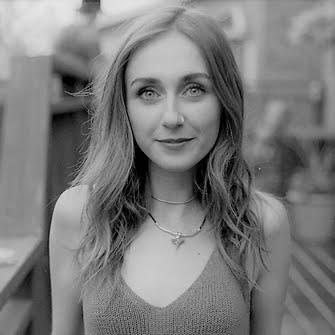 Courtney Miceli