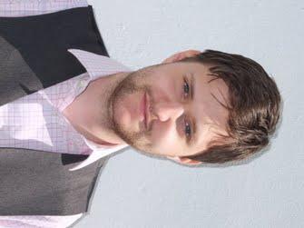 Sam Kessler