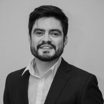 RobertoCarlos Sanchez