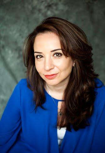 Dalia Hatuqa
