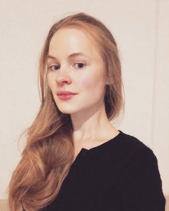 Annabelle Chapman