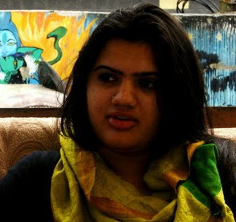 Archana Thiyagarajan