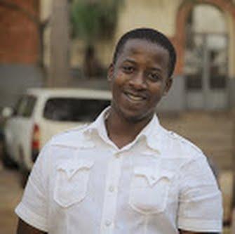 Ignatius Bulega