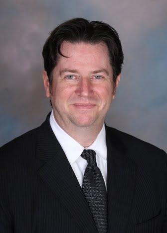 Daniel Macy