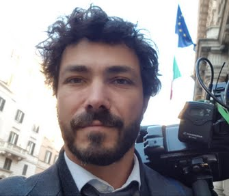 Riccardo Pinto