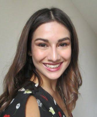Yira Marcela Godoy