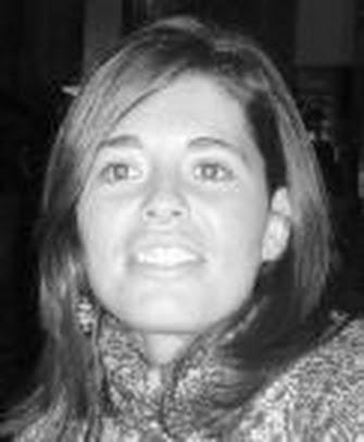 Raquel Alonso