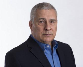 Luis Costa Ribas