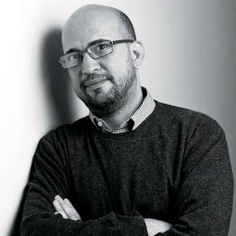 Harold Escalona