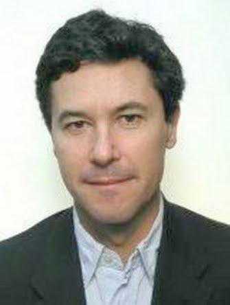Philippe Gelie