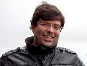 Luis Mota