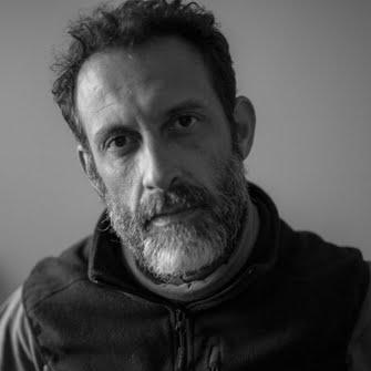Flavio Forner