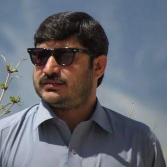 Asad Zia