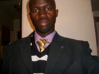 Yamar Diop
