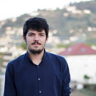 Tiago Ramalho