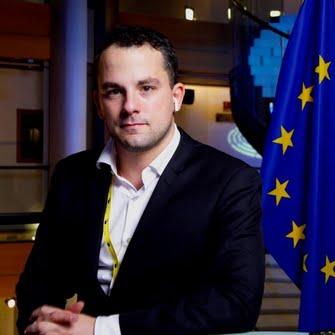 Luca Rovinalti