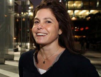 Amy Guttman