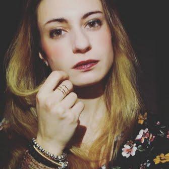 Laura Bonaiuti