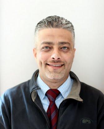 Shadi Alkasim