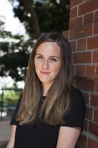 Erin Hale