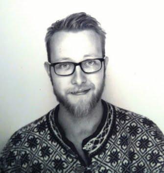 Ruben Dieleman