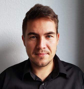 Goran Trograncic